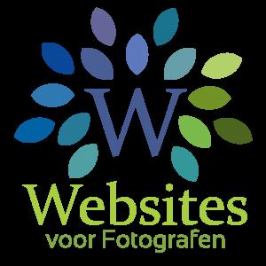 logo15-transp-2000x2000